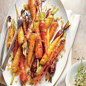honey-roasted-carrots-sl-x