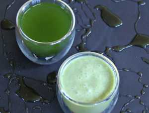 green-smoothie-juice
