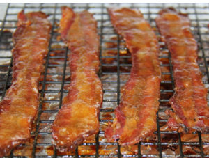 honey-candied-bacon-2