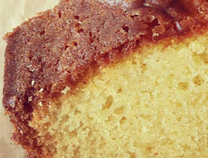 star-thistle-honey-cake