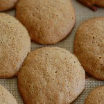 Honey Bee Cookies: Thursday's BUZZworthy Recipe
