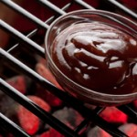 Honey BBQ Sauce- Thursday's BUZZworthy Recipe