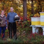 Fort Wayne Honey Company Plans To Launch Fun, Bee-Oriented Learning Programs: News Sentinel