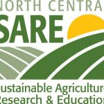 Southwest Honey Co. Receives USDA, NCR-SARE Grant For Study