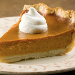buckwheat-honey-pumpkin-pie